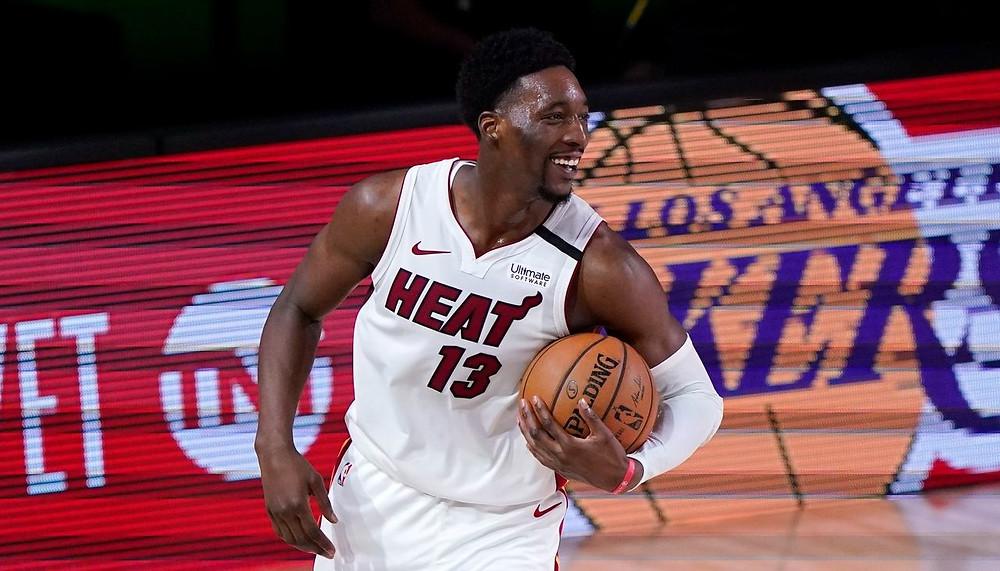 Bam_AdebayoMiami_Heat_Nba_Around_The_Game