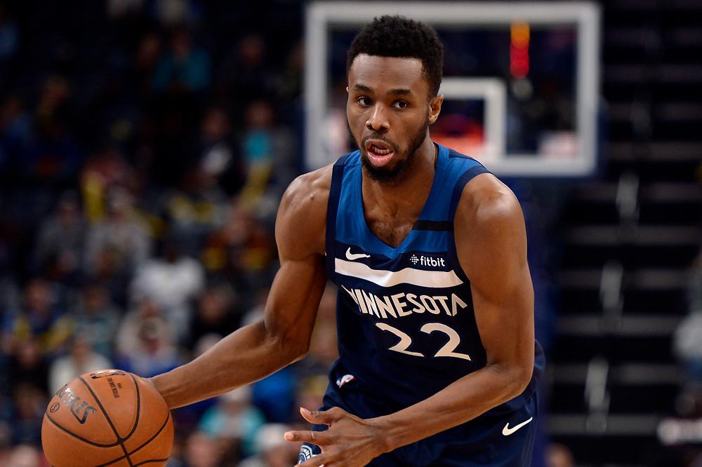 Wiggins_Trade_Deadline_NBA_News_Around_the_Game