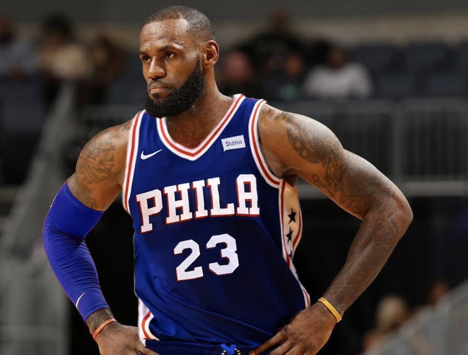 LeBron_James_76ers_Around_the_Game