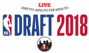 NBA_Draft_2018_Around_the_Game