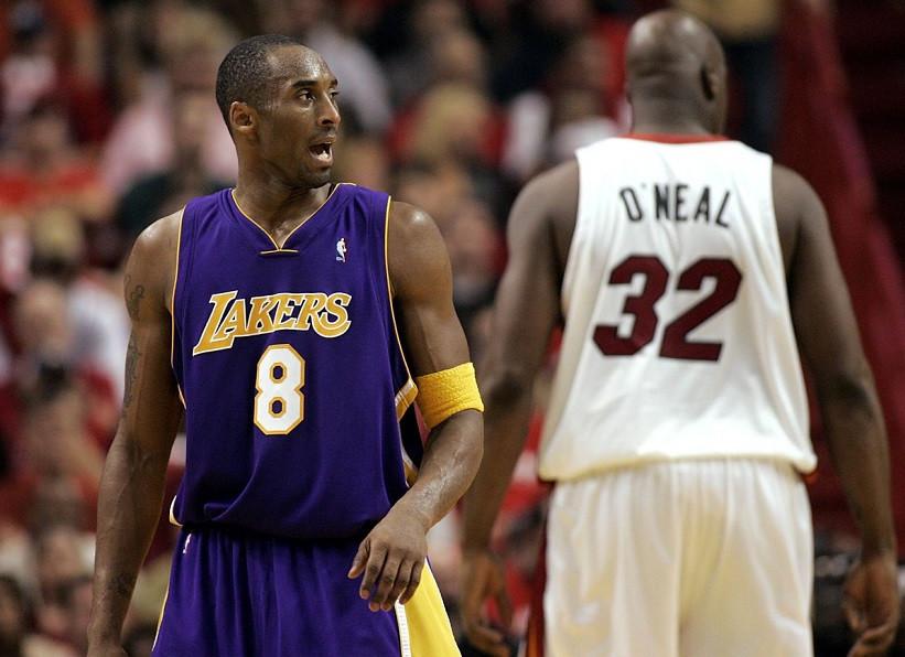 Kobe_Shaq_Around_the_Game