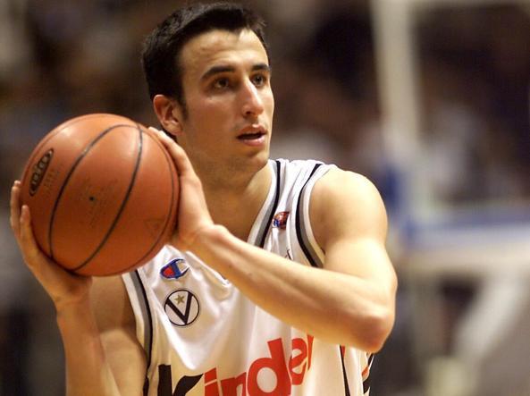 Manu_Ginobili_Around_the_Game