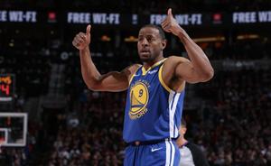 Andre_Iguodala_NBA_Around_the_Game