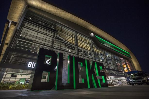 NBA_News_Bucks_Arena_Around_the_Game