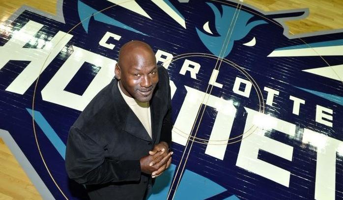 Michael_Jordan_Charlotte_Hornets_Around_the_Game