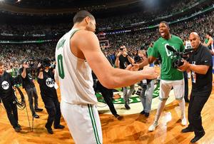 Jayson_Tatum_Yabusele_Celtics_NBA_Around_the_Game