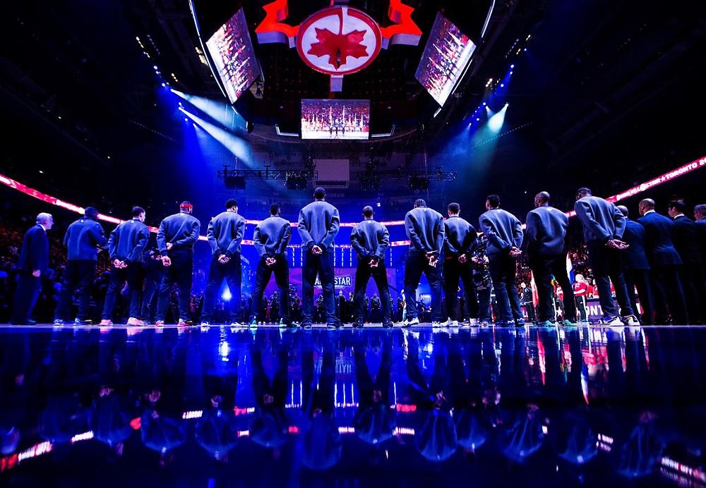 Inno_USA_NBA_Around_the_Game