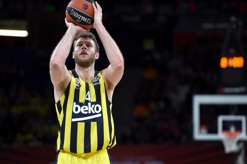 Nicolò_Melli_Fenerbahce_Around_the_Game_NBA