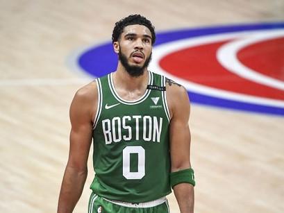Aspettative e delusioni: la strana stagione dei Celtics