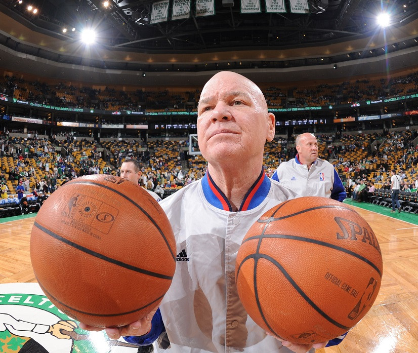 Joey_Crawford_Around_the_Game