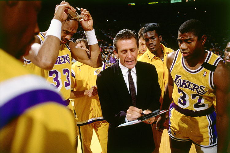 Magic_Riley_Lakers_Around_the_Game