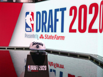 Around the Draft: la diretta
