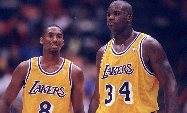 Kobe_Shaq_Lakers_Around_the_Game