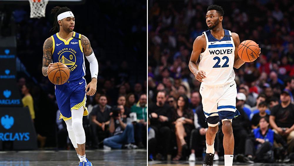 Russell_Wiggins_Trade_Deadline_NBA_News_Around_the_Game