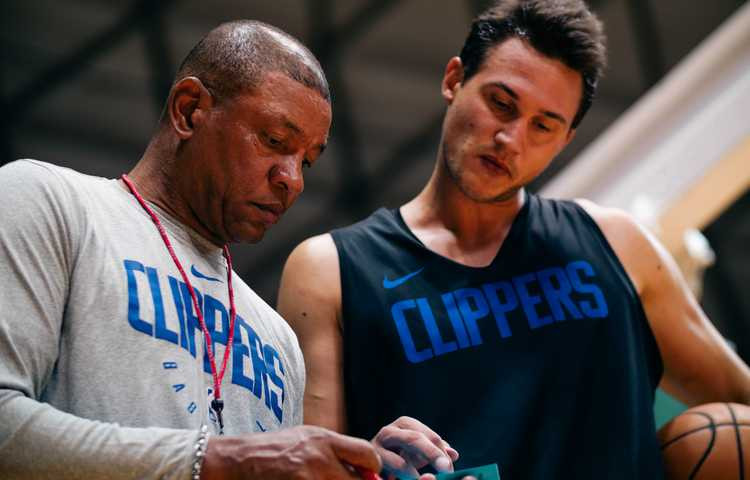 Danilo_Gallinari_Los_Angeles_Clippers_NBA_Doc_Rivers_Around_the_Game