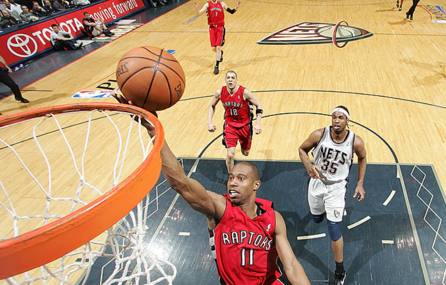 TJ_Ford_Raptors_Around_the_Game