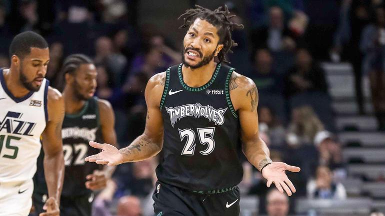 Derrick_Rose_NBA_News_Around_the_Game