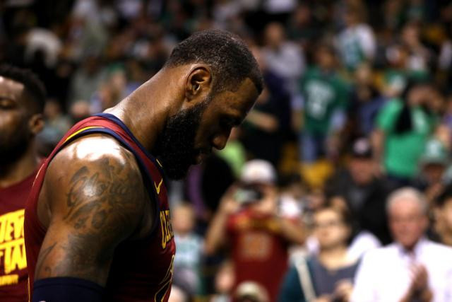 LeBron_James_Paul_Rich_Around_the_Game
