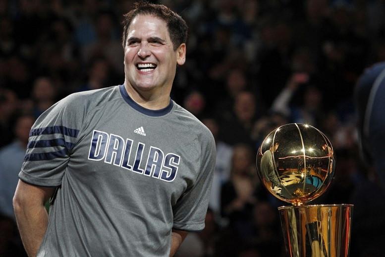 Mark_Cuban_Dallas_NBA_Around_the_Game