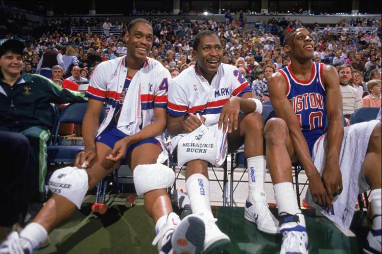 NBA_Around_the_Game_Pistons_Rodman_bench