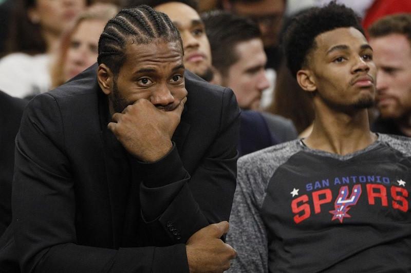 Kawhi_Leonard_NBA_Around_the_Game