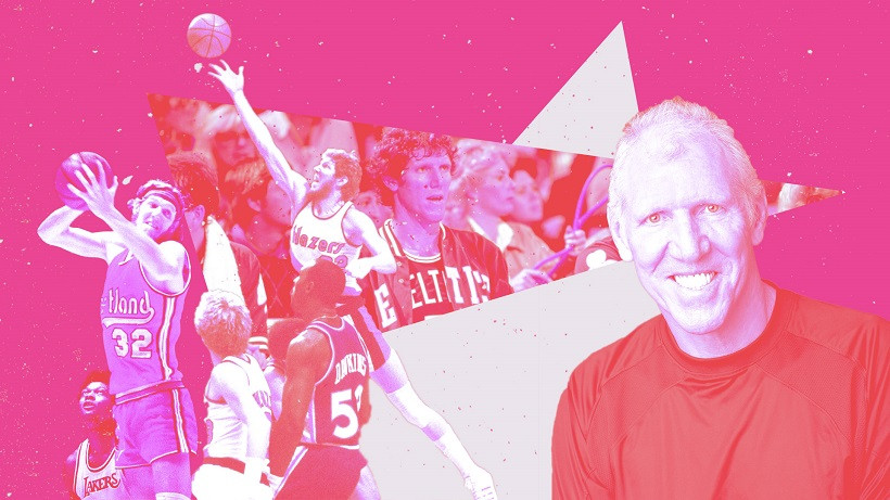 Bill_Walton_NBA_Around_the_Game