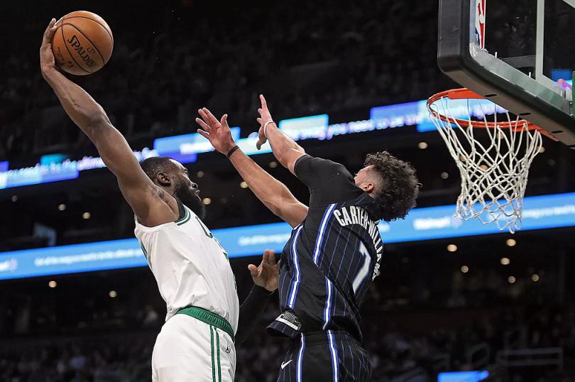 Jaylen_Brown_NBA_Around_the_Game