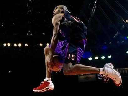 And1 Mixtape: quando l'NBA era davvero in quattro quarti