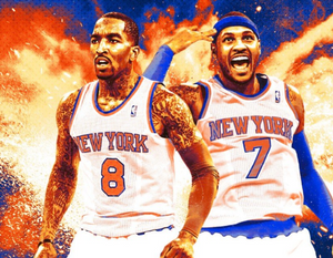 Knicks_Melo_JR_NBA_Around_the_Game