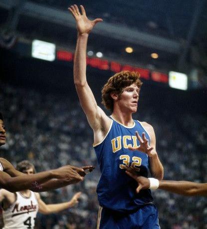 Bill_Walton_UCLA_Bruins_NBA_Around_the_Game
