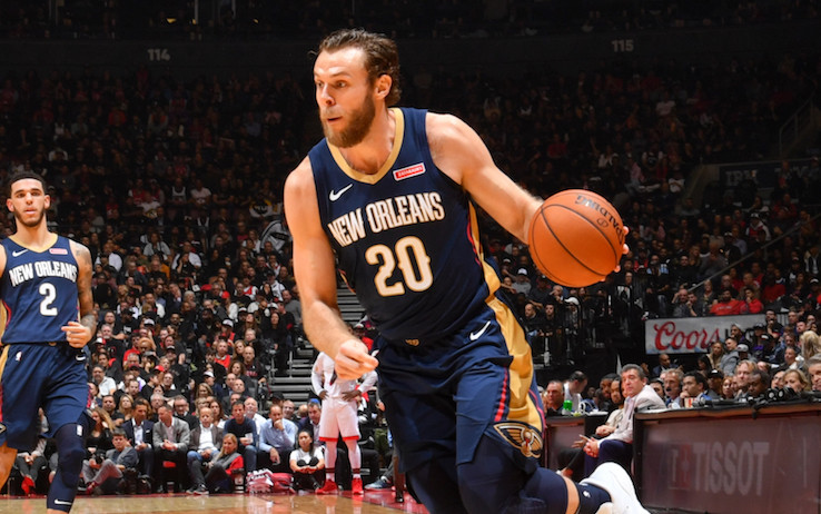 Nicolò_Melli_Pelicans_Around_the_Game_NBA