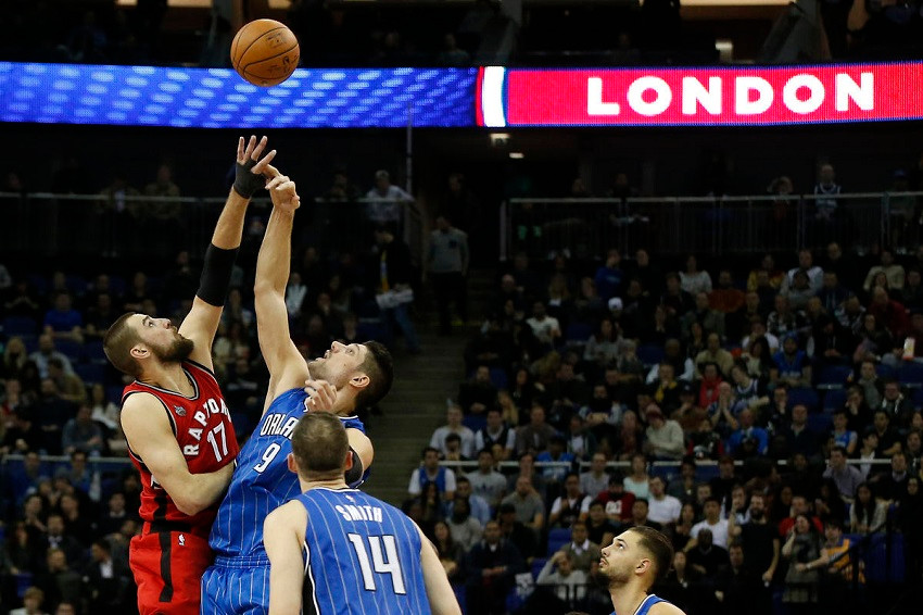 NBA_London_Around_the_Game