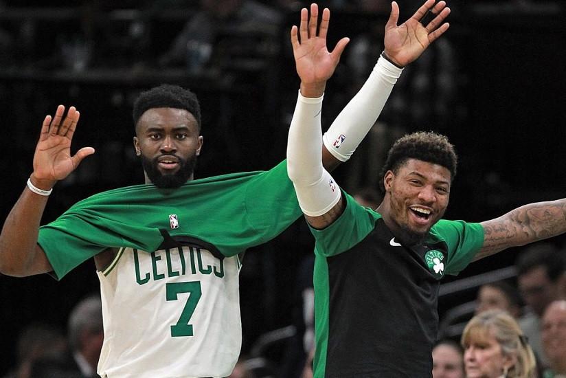 Boston_Celtics_NEWS_NBA_Around_The_Game