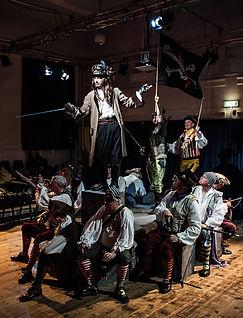 Pirates of Penzane.jpg
