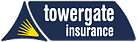 towergate-insurance-logo.png