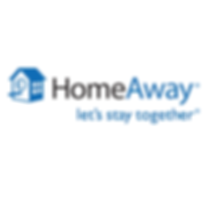 logo-homeaway-uk.png