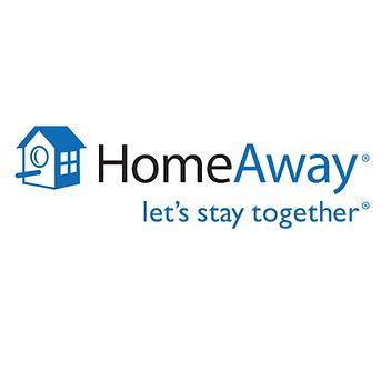 logo-homeaway-uk.png