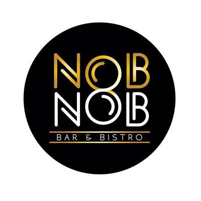 Nob Nob