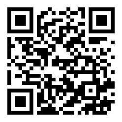 35e2db581f06ffa4942c67177bb639e5.jpg
