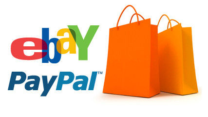 paypal-ebay.jpg