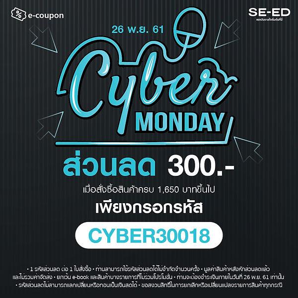 45349_1040x1040_20181123102522632.jpg