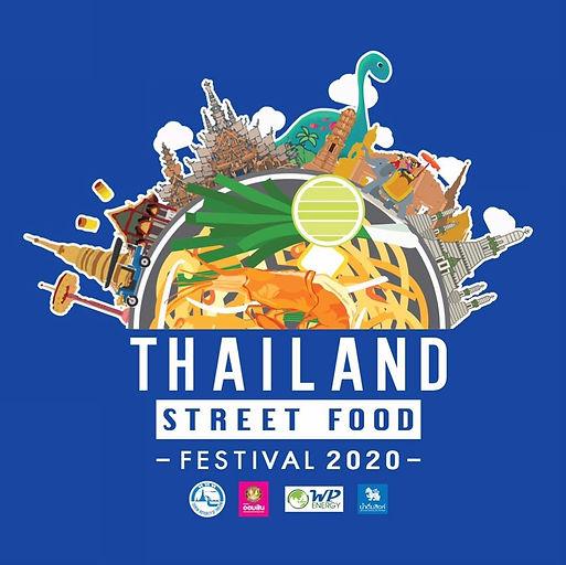 Thailand-Street-Food-Festival-2020.jpg