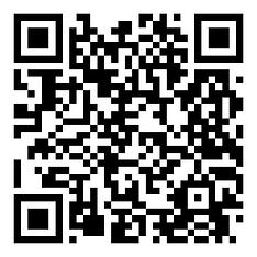 4190c34657815c0adfbcd382473b7a3f.png