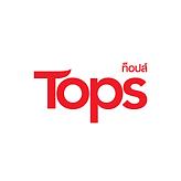tops-market (1).png