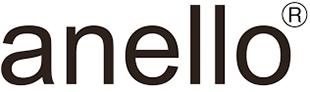 anello-logo