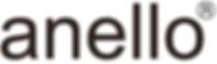 anello-logo.png