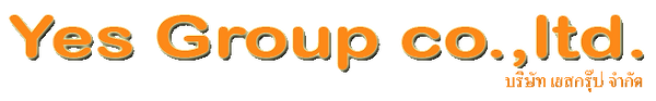 logo_smallyespng.png