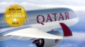 AOY_Qatar.jpg