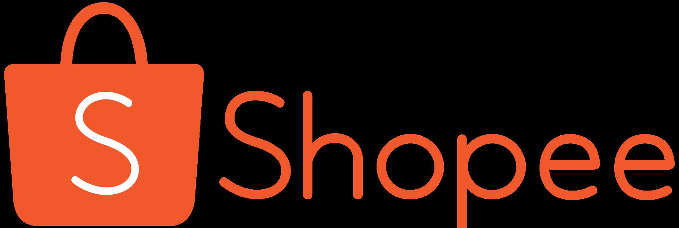 Shopee Thailand (ช้อปปี้ ประเทศไทย)