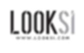 logo_20170613051521 (1).png